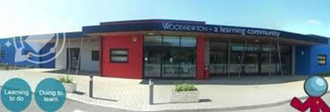 woodnewton--a-learning-community724