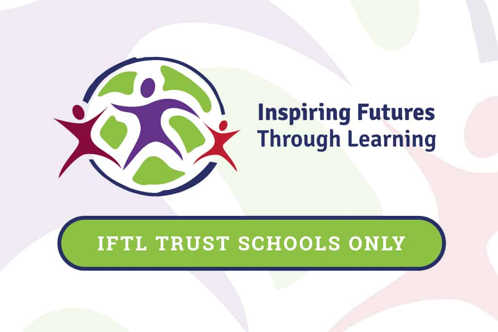 IFtL Only – (Note – £30pp Fee invoiced after the CPD) Safeguarding Refresher