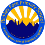 Rickley Park